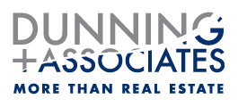 Dunning and Associates Logo